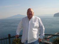Michel SALAUN, PDG du Groupe SALAUN