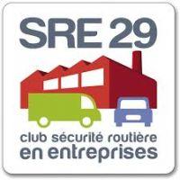 SRE 29
